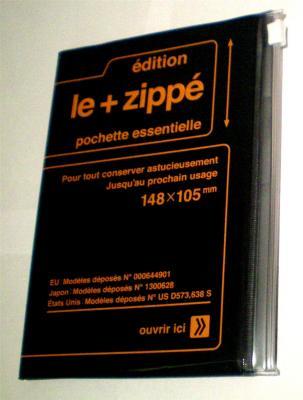 notebook-le-plus-zippe-a6-noir