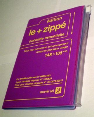 notebook-le-plus-zippe-a6-violet