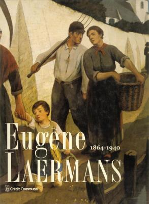 eugene-laermans-1864-1940-