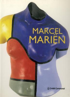 marcel-marien-1920-1993-