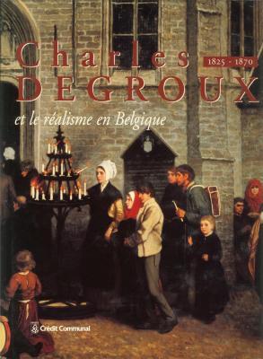charles-degroux-1825-1870-et-le-realisme-en-belgique-