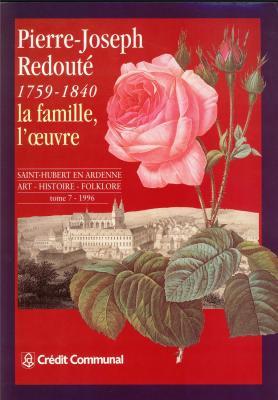 pierre-joseph-redoute-1759-1840-la-famille-l-oeuvre-