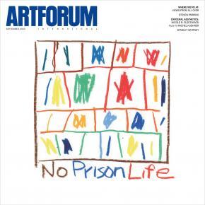 artforum-septembre-2020