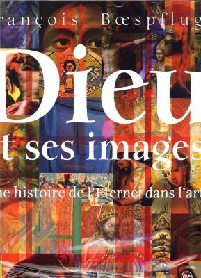 dieu-et-ses-images-une-histoire-de-l-eternel-dans-l-art-copie-