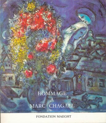 hommage-a-marc-chagall-oeuvres-de-1947-1967-