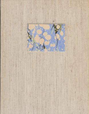 marbling-a-history-and-a-bibliography
