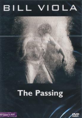 bill-viola-the-passing-dvd