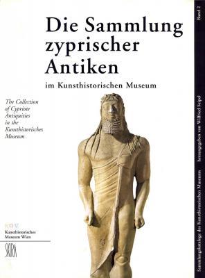 die-sammlung-zyprischer-antiken-im-kunsthstorischen-museum-