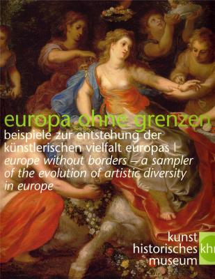 europe-without-borders-a-sampler-of-the-evolution-of-artistic-diversity-in-europe-