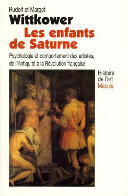 les-enfants-de-saturne-psychologie-et-comportement-des-artistes