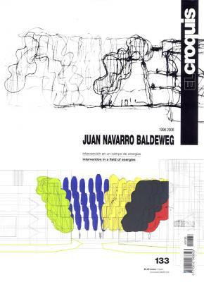 el-croquis-n°-133-juan-navarro-baldeweg-