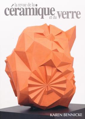 le-revue-de-la-ceramique-et-du-verre-n°-184-mai-juin-2012