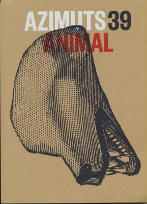 azimuts-39-animal-septembre-2013