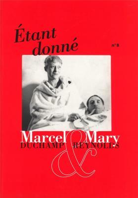 etant-donnE-n°-8-marcel-duchamp-et-mary-reynolds-