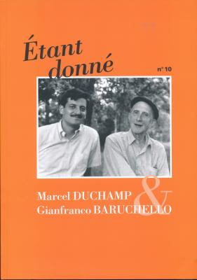etant-donne-n°-10-marcel-duchamp-gianfranco-baruchello