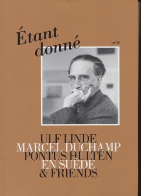 Etant-donnE-n°-11-marcel-duchamp-en-suEde