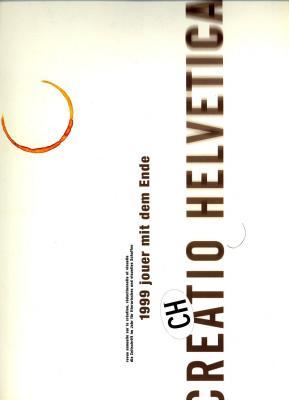 creatio-helvetica-1999