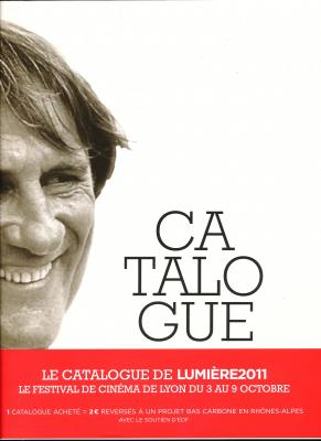 catalogue-lumiere-2011-grand-lyon-film-festival-3-9-octobre-2011