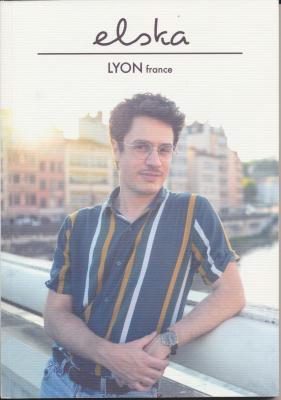 elska-magazine-lyon