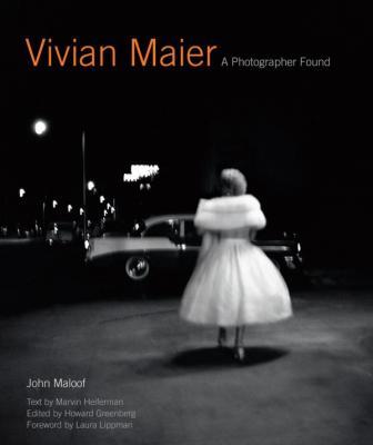 vivian-maier-a-photographer-found-anglais
