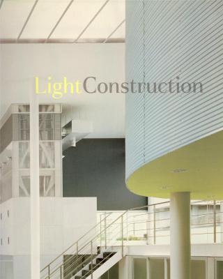 light-construction-