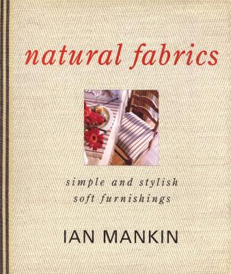 natural-fabrics-simple-and-stylish-soft-furnishing-