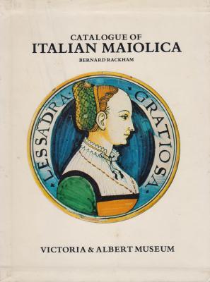 catalogue-of-italian-maiolica