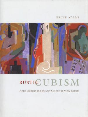 rustic-cubism-anne-dangar-and-the-art-colony-of-moly-sabata-