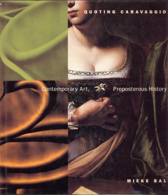 quoting-caravaggio-contemporary-art-preposterous-history-