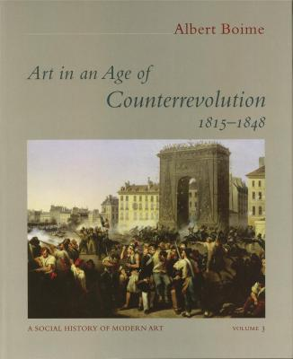 art-in-an-age-of-counterrevolution-1815-1848-