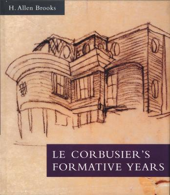 le-corbusier-s-formative-years-