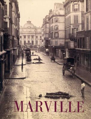 charles-marville-photographer-of-paris