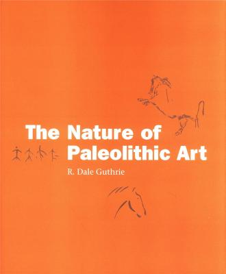 the-nature-of-paleolithic-art-