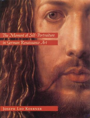 the-moment-of-self-portraiture-in-german-renaissance-art-