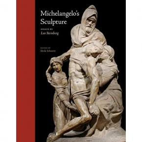 michelangelo-s-sculpture