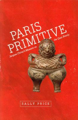 paris-primitive-jacques-chirac-s-museum-on-the-quai-branly