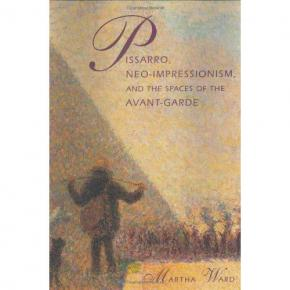 pissarro-neo-impressionism-and-the-spaces-of-the-avant-garde
