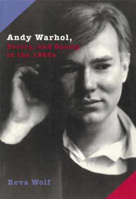 andy-warhol-poetry-and-gossip-in-the-1960s-