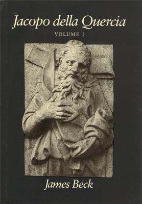 jacopo-della-quercia-volume-i-et-ii