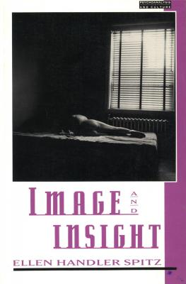 image-and-insight-essays-in-psychoanalysis-and-the-arts-