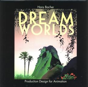 dream-worlds-production-design-in-animation