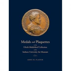 medals-and-plaquettes-in-the-ulrich-middeldorf-collection