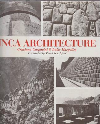 inca-architecture