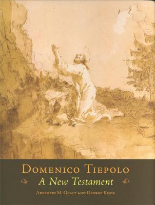 domenico-tiepolo-a-new-testament-