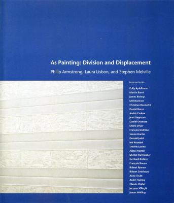 as-painting-division-and-displacement-