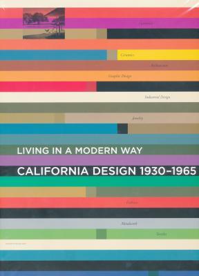 california-design-1930-1965-anglais