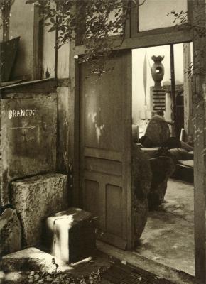 constantin-brancusi-1876-1957-