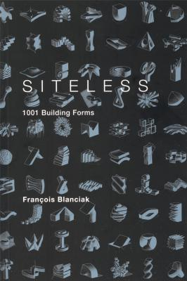 siteless-1001-building-forms