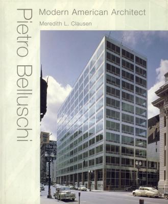 pietro-belluschi-modern-american-architect-