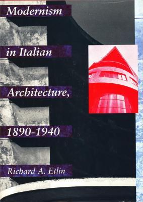 modernism-in-italian-architecture-1890-1940-